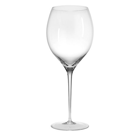 Buy Villeroy and Boch Allegorie Premium Bordeaux Grand Cru Goblet Online at johnlewis.com