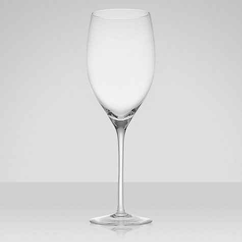 Buy Villeroy and Boch Allegorie Premium Chardonnay Glass Online at johnlewis.com