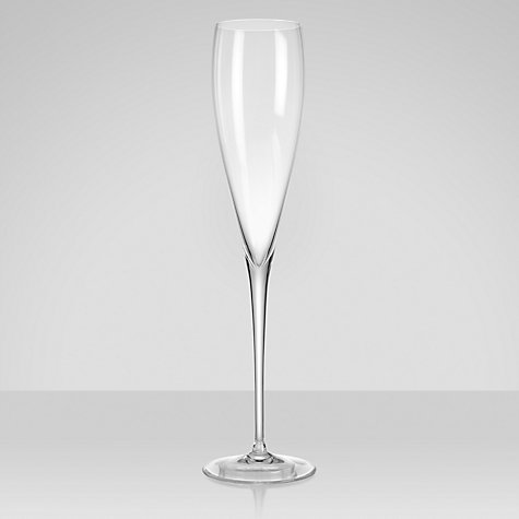 Buy Villeroy and Boch Allegorie Premium Champagne Flute Online at johnlewis.com