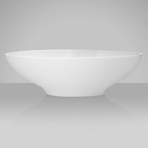 Buy Villeroy & Boch Modern Grace Pickle Bowl Online at johnlewis.com