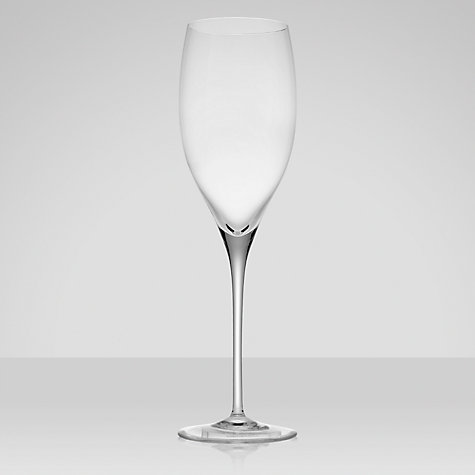 Buy Villeroy and Boch Allegorie Premium Riesling Glass Online at johnlewis.com