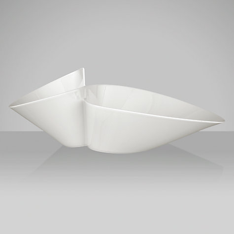 Buy Villeroy & Boch New Wave Eye Catcher Online at johnlewis.com