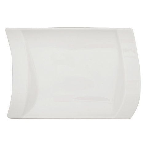 Buy Villeroy & Boch New Wave Pickle Dish Online at johnlewis.com