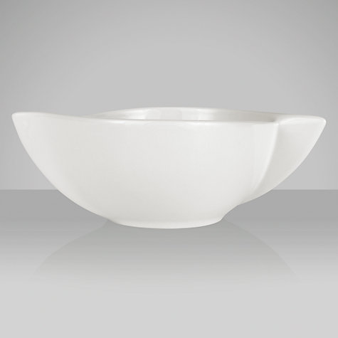 Buy Villeroy & Boch New Wave Soup Cup, 0.45L Online at johnlewis.com