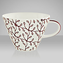 Buy Villeroy & Boch Caffé Club Coffee Cups, 0.39L Online at johnlewis.com
