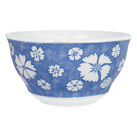Buy Villeroy & Boch Farmhouse Touch Bowl, Dia.13cm Online at johnlewis.com