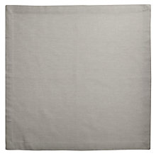 Buy House by John Lewis Napkins, Set of 4 Online at johnlewis.com
