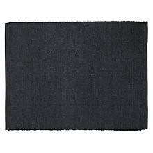 Buy House by John Lewis Placemats, Set of 2 Online at johnlewis.com