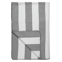 Buy House by John Lewis Maison Throw Online at johnlewis.com