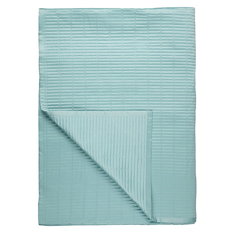 Buy John Lewis Deep Pile Pedestal Mat Online at johnlewis.com