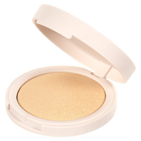 Buy TOPSHOP Highlighter, Sunbeam Online at johnlewis.com