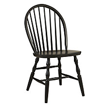 Buy John Lewis Marple Dining Chair Online at johnlewis.com