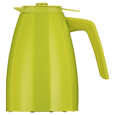 Buy Bodum Bistro Coffee Maker Online at johnlewis.com
