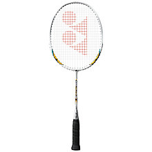 Buy Yonex Muscle Power 2 Junior Badminton Racket Online at johnlewis.com