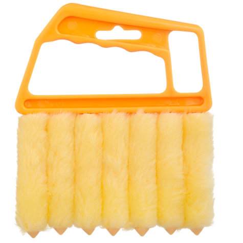 Buy John Lewis Venetian Blind Cleaner Online at johnlewis.com
