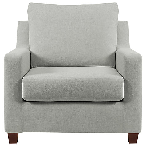 Buy John Lewis Bizet Armchairs Online at johnlewis.com