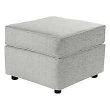 Buy John Lewis Bizet Footstools Online at johnlewis.com