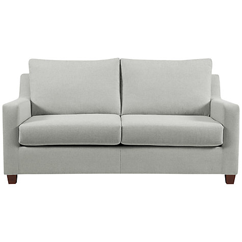 Buy John Lewis Bizet Medium Sofa Beds, Open Sprung Mattress Online at johnlewis.com
