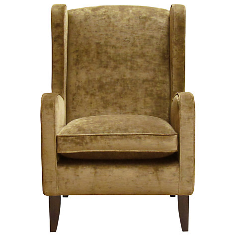 Buy John Lewis Broome Armchair Online at johnlewis.com