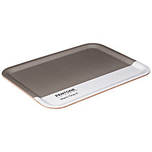 Buy Pantone Tray Online at johnlewis.com