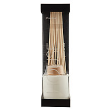 Buy House by John Lewis Crisp Linen Diffuser, 100ml Online at johnlewis.com