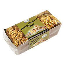 Buy Cottage Delight Gouda Cheese and Mediterranean Herb Nibbles, 125g Online at johnlewis.com