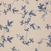 Buy John Lewis Verbena Floral Fabric Online at johnlewis.com