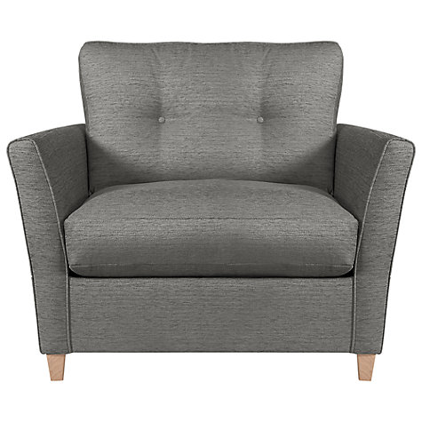 Buy John Lewis Chopin Armchairs Online at johnlewis.com