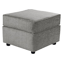 Buy John Lewis Chopin Footstools Online at johnlewis.com