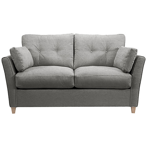 Buy John Lewis Chopin Small Sofas Online at johnlewis.com