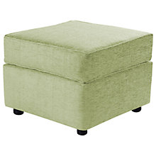 Buy John Lewis Gershwin Footstools Online at johnlewis.com
