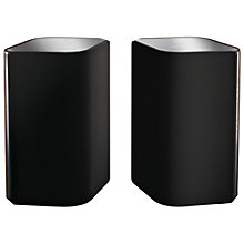 Buy Philips Fidelio AW9000 Wireless Hi-Fi Speaker Online at johnlewis.com