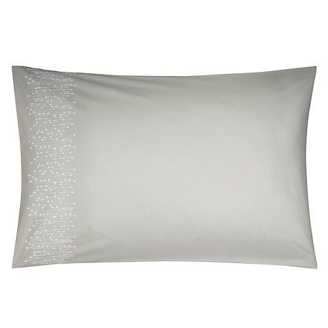 Buy John Lewis Danika Bedding Online at johnlewis.com