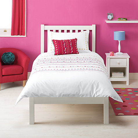 Buy little home at John Lewis Around The Maypole Online at johnlewis.com