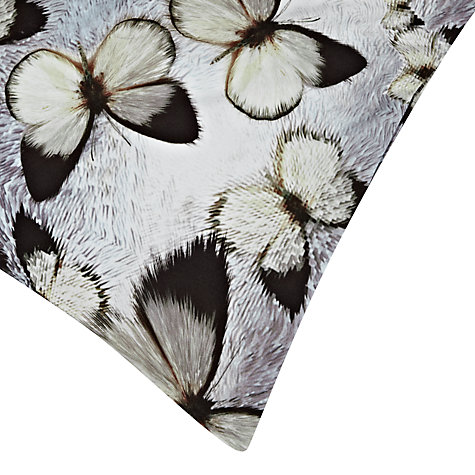 Buy Ted Baker All Of A Flutter Bedding Online at johnlewis.com