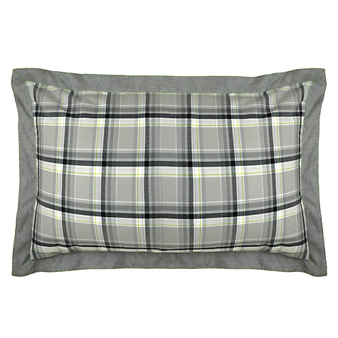 Buy Ted Baker Check This Out Bedding Online at johnlewis.com