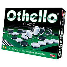 Buy Othello Online at johnlewis.com