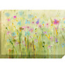 Sue Fenlon - Make A Wish Canvas, 70 x 100cm