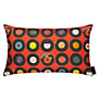 Ella Doran Sevens Cushion, Multi
