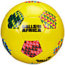 Buy Alive & Kicking Balls for Africa Football, Yellow Online at johnlewis.com