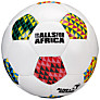 Buy Alive & Kicking Balls for Africa Football, White Online at johnlewis.com