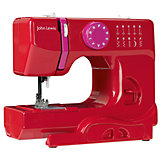 Sewing Machines, Knitting & Crafts Offers