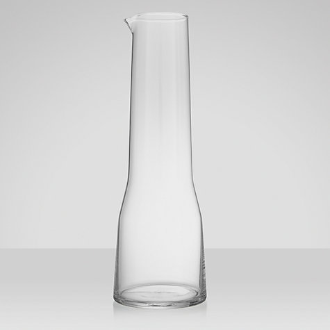 Buy Iittala Essence Pitcher, 1L Online at johnlewis.com