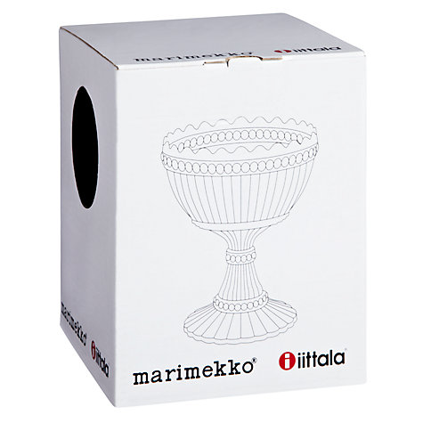 Buy Iittala Maribowl Online at johnlewis.com