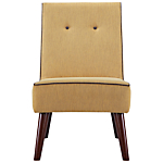 G Plan Vintage The Sixty Chair, Tonic Mustard £599