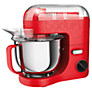 Buy Bodum Bistro 11381 Food Mixer Online at johnlewis.com
