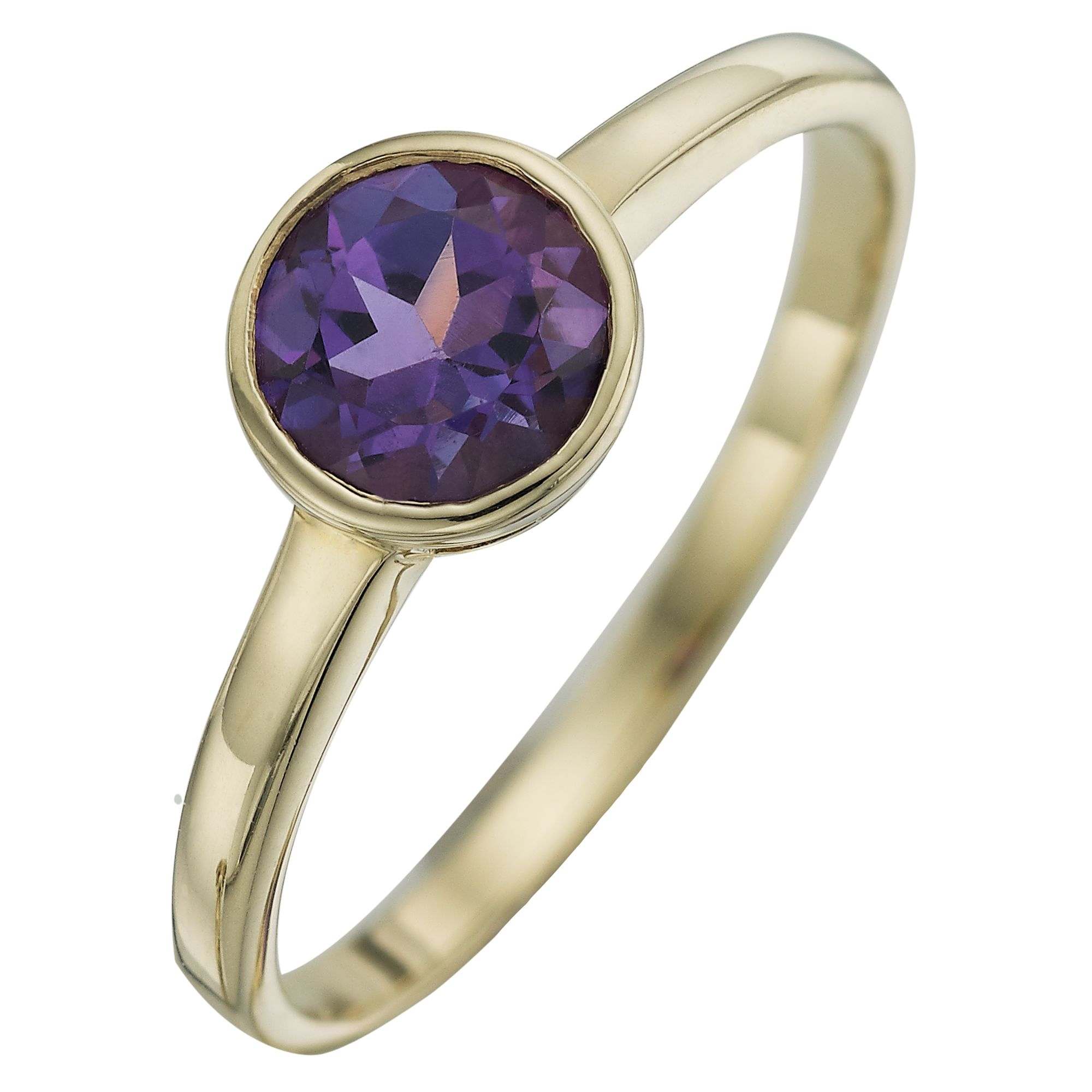 buy cheap gold gemstone ring compare s jewellery