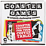 John Lewis Coaster Games