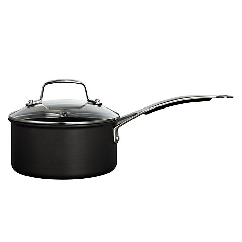 Buy Jamie Oliver by Tefal Cast Aluminium Grill Pan, 28cm Online at johnlewis.com