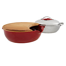 Buy Twiztt Cookware Online at johnlewis.com